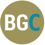 Profile picture of BGE Community